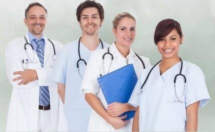Soins infirmiers bordeaux caud ran et m rignac - Creation cabinet infirmiere liberale ...